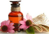 Curar la ansiedad con medicamentos homeopáticos