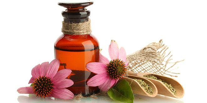 Ansiedade de cura com os medicamentos homeopáticos