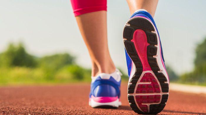 अवसाद के लिए व्यायाम