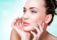 Lösung, um zu verhindern, dass Stress Ihre Haut verwöhnt