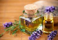 Trastornos Gastrointestinales medicina alternativa
