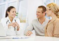 Elegir el médico adecuado para la infertilidad