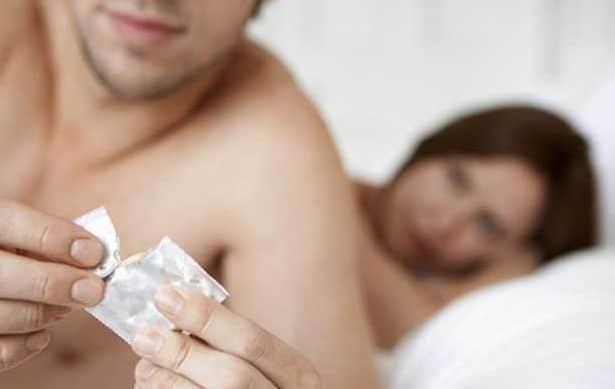 Tipos de Enfermedades de transmisión sexual y tratamientos