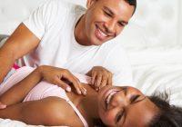 Il est sécuritaire d'avoir des relations sexuelles si vous avez une maladie cardiaque