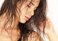 Hiperidrose: Distúrbio de transpiração excessiva