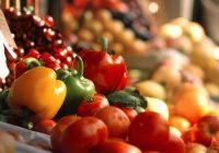 flavonoides - químicos bioactivos conocidos por su actividad antioxidante
