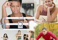 Evitar entrar en estancamiento durante la perdida de peso