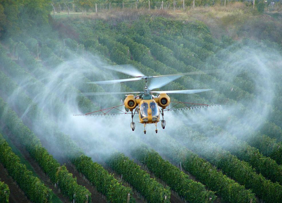 Okoljskih toksinov