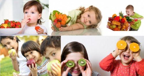 Vegetarianismo y dietas vegetarianas