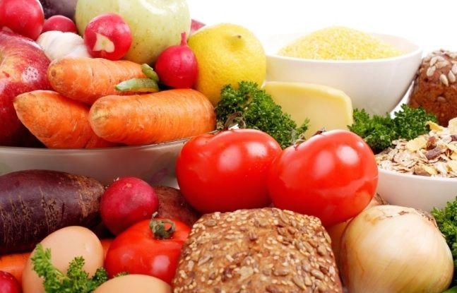 Dieta diverticulitis