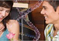Inconscientemente, escolhemos nosso cônjuge ou parceiro com DNA semelhante