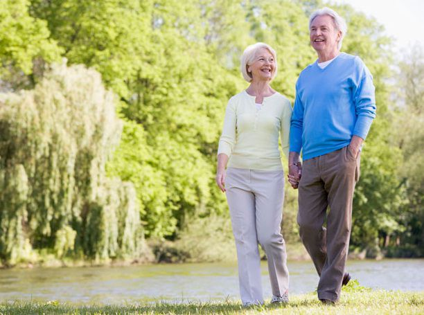 tratamento para a osteoporose
