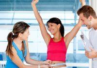 Perder peso rápidamente , mantener un peso saludable