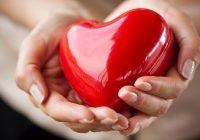 牙龈疾病和心脏病发作之间的关系不存在