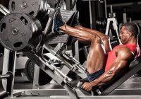 ganar músculo natural y pérdida de grasa