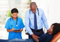 Wer ist am häufigsten an einem Reizdarmsyndrom erkrankt?