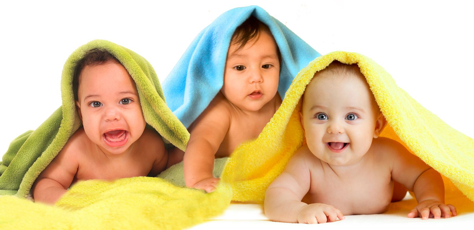 बच्चे टीकाकरण का महत्व
