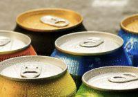 Risiken des Trinkens von Soda