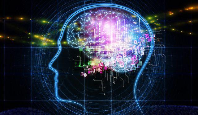 Técnicas cerebrales