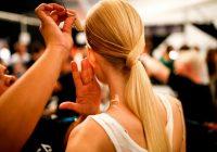 Tipps für Ihr Haar