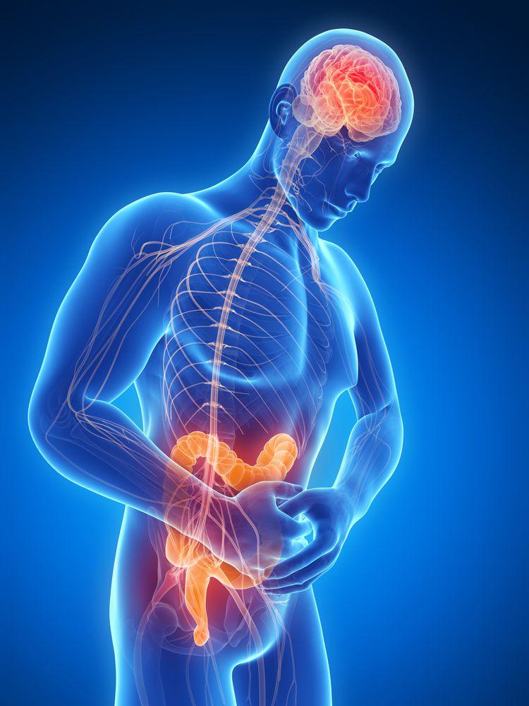 esteroides naturales efectos secundarios