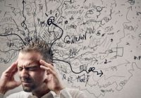 Zöliakie betrifft das Gehirn