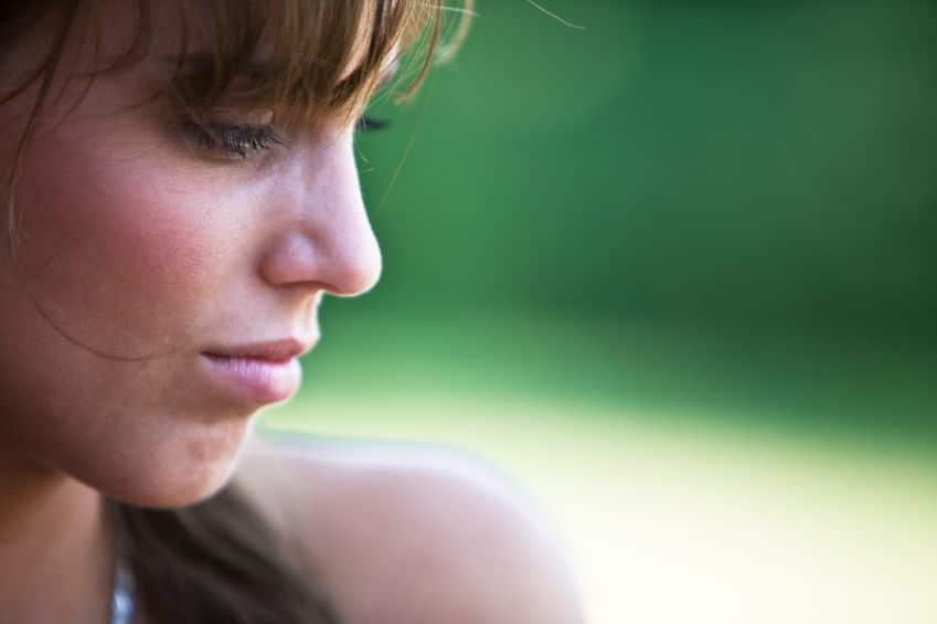 Síndrome uretral feminino
