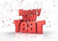 Advertencia: No deje que estos peligros arruinar su Año Nuevo