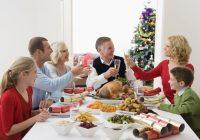 Limpieza Natural Cuerpo: Cómo desintoxicación de su cuerpo después de comer en exceso