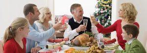 Naravno čiščenje telesa: Kako Detox telesa po popivanje jedo