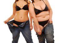 Tés más eficaces para la pérdida de peso