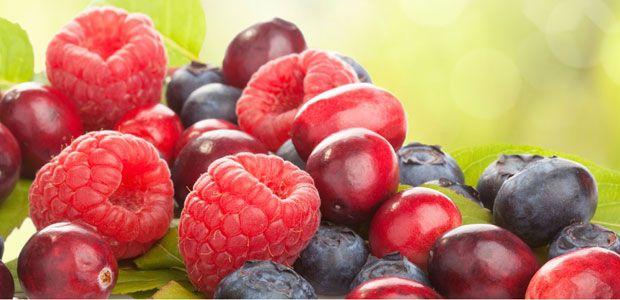 antioxidante