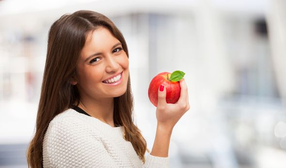 consejos para bajar de peso