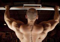 Les exercices: renforcez votre dos maintenant