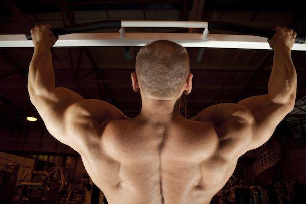 Los Ejercicios: fortalecer la espalda ahora