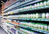 productos para perder peso