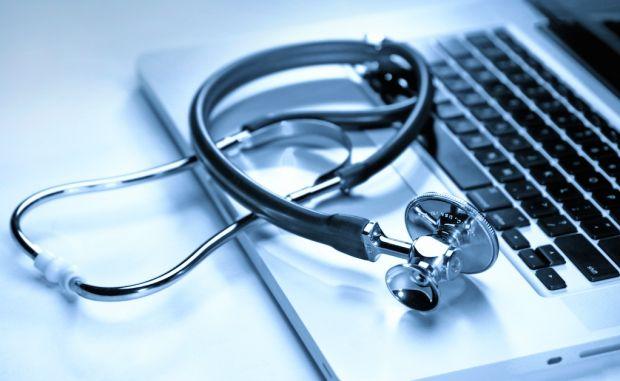 Internet ayuda a personas a vivir más sanamente