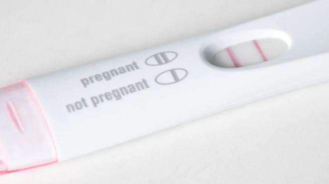 calculadora de ovulación , averigue sus días fértiles