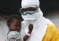 Não há novos casos de Ebola na Libéria