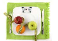contagem de calorias