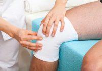 Artrite, tratamento com plasma rico em plaquetas