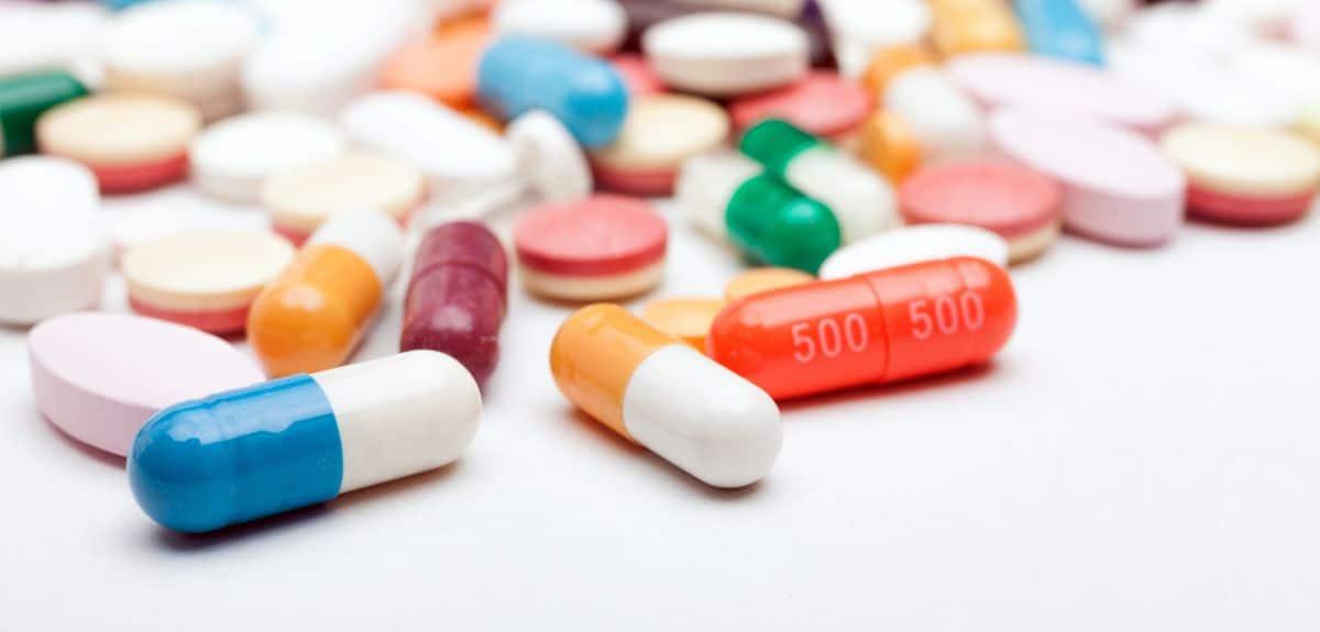 placebos और skeptics