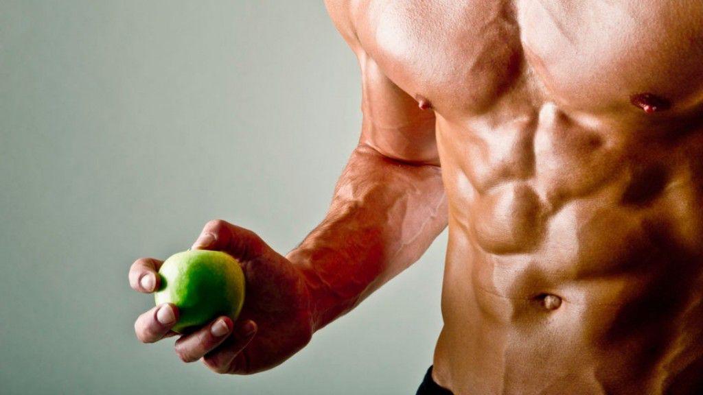 régime riche en protéines pour perdre du poids