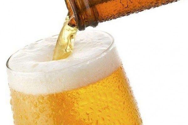 bière sans gueule de bois