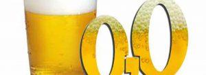 Options de santé pour les personnes qui boivent