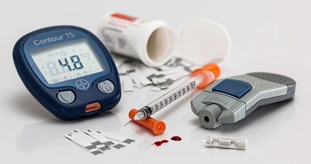 diabetes tipo 1 y no saberlo