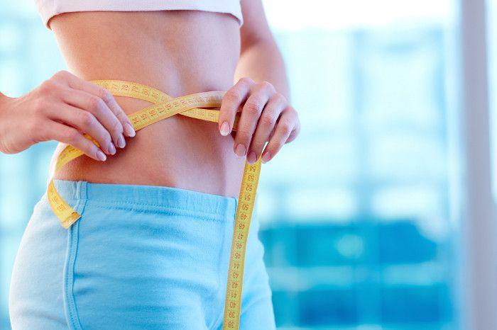 ¿Cuál es la tasa metabólica basal y por qué es importante para la pérdida de peso?