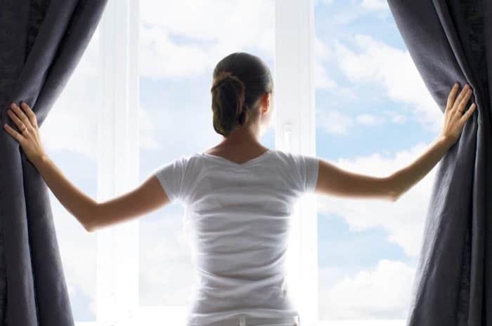 Terapia cognitivo conductual en el hogar
