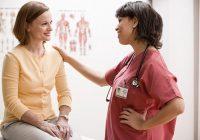激素替代疗法可以增加患卵巢癌或乳腺癌的风险吗?