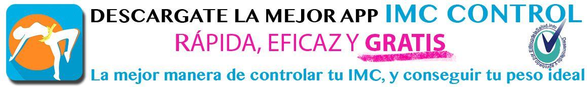 Banner IMC Control